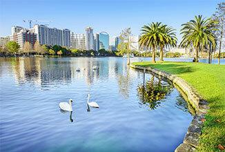 Green Motion Car Rental United States Florida Orlando Airport 326x220
