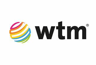 Green Motion Car Rental WTM Logo 326x220