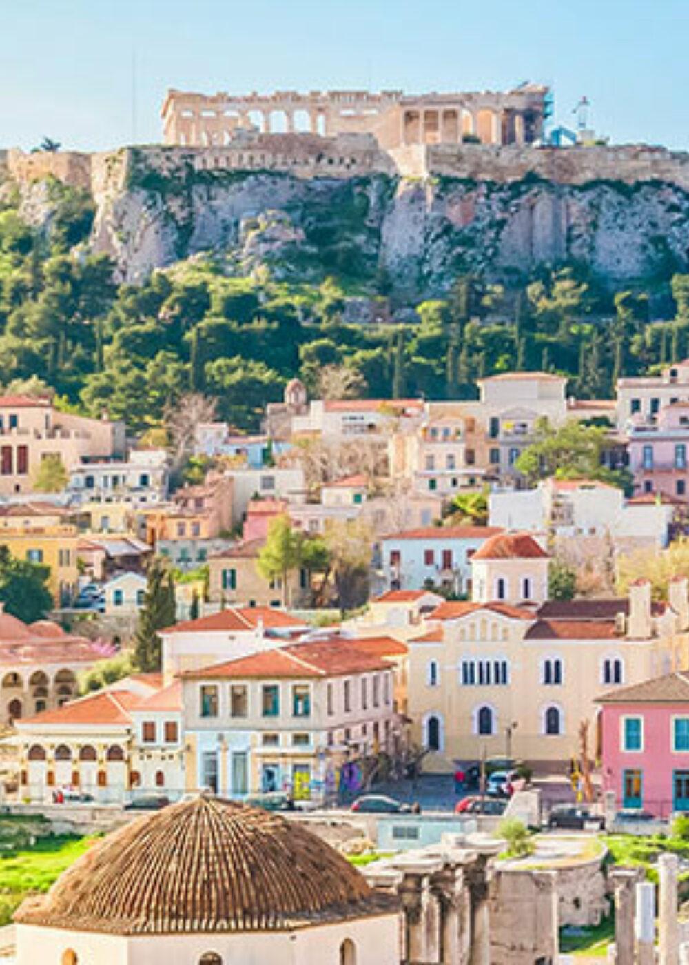 Green Motion Car Rental Greece Athens International Airport 1440x400
