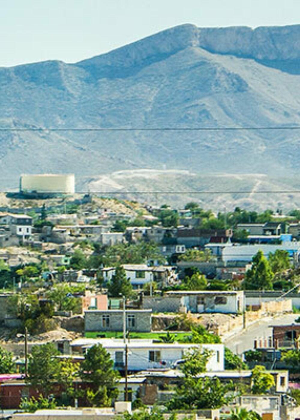 Green Motion Car Rental Mexico Ciudad Juarez 1400x400