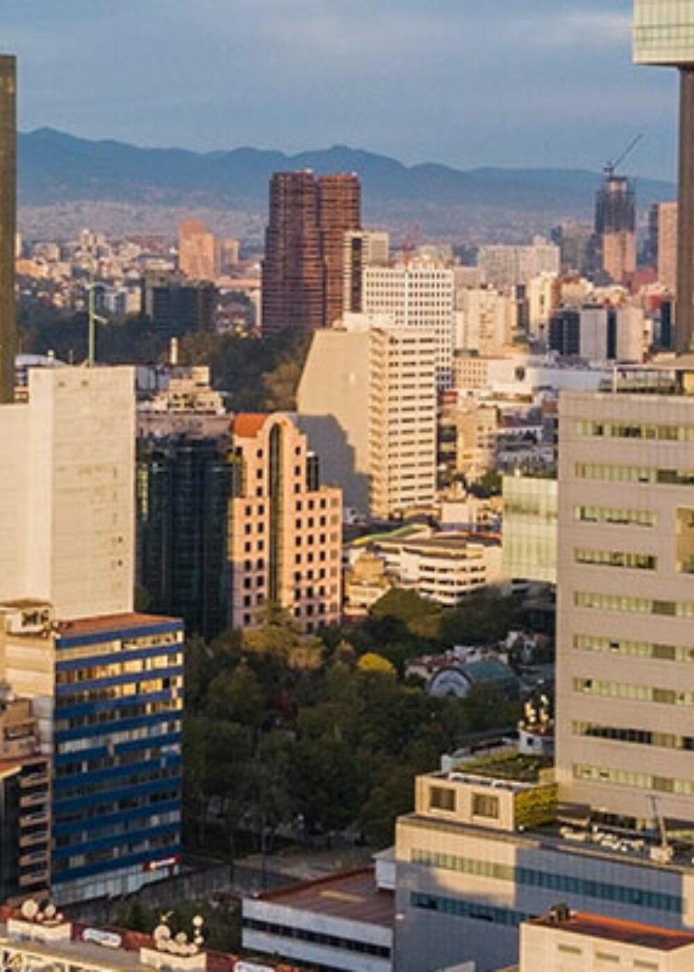 Green Motion Car Rental Mexico Mexico Reforma 1400x400