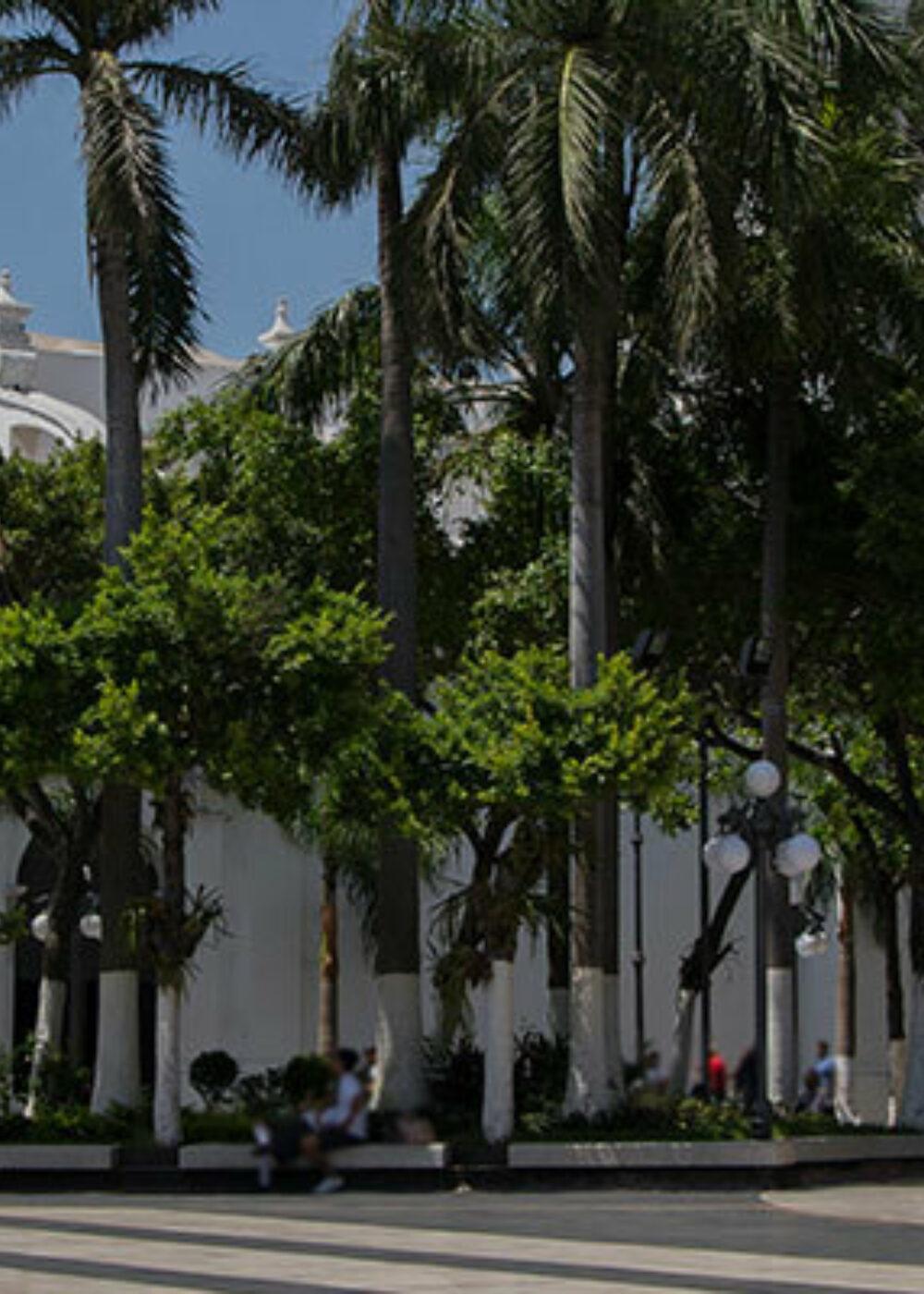 Green Motion Car Rental Mexico Poza Rica 1400x400