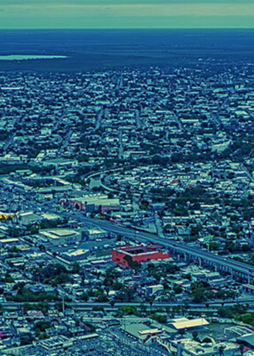 Green Motion Car Rental Mexico Reynosa Aeropuerto 1440x400