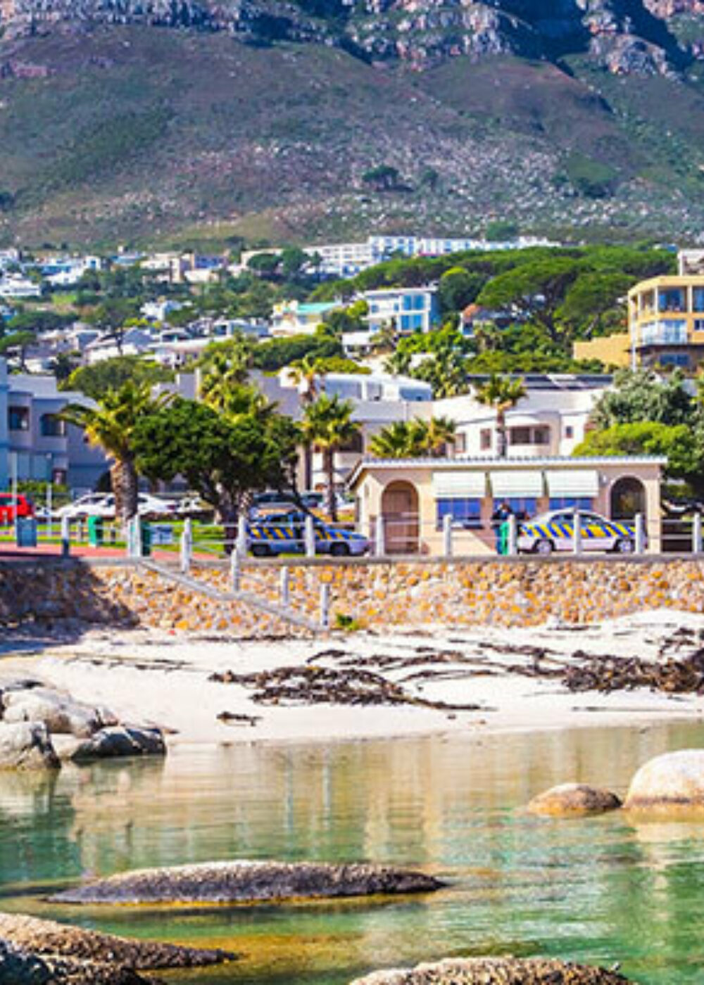 Green Motion Car Rental South Africa Durbanville Downtown 1400x400