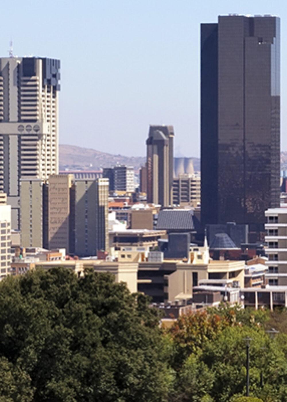 Green Motion Car Rental South Africa Pretoria Downtown 1440x400