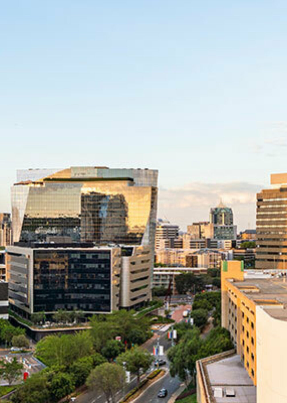 Green Motion Car Rental South Africa Sandton Downtown 1400x400