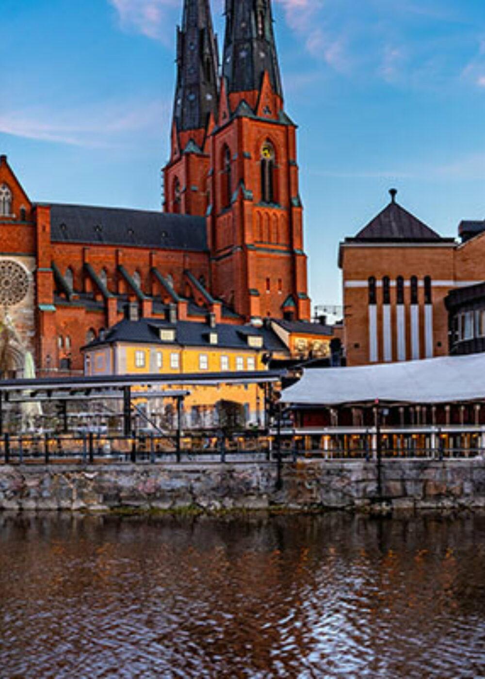 Green Motion Car Rental Sweden Stockholm Upplands Väsby Downtown 1400x400
