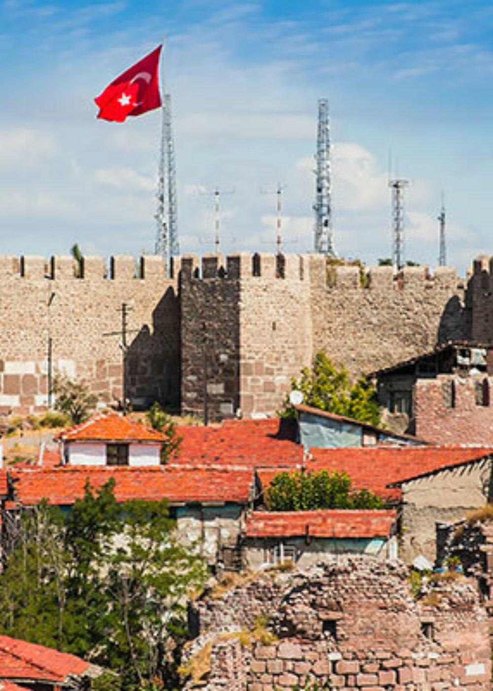 Green Motion Car Rental Turkey Ankara Downtown 1400x400