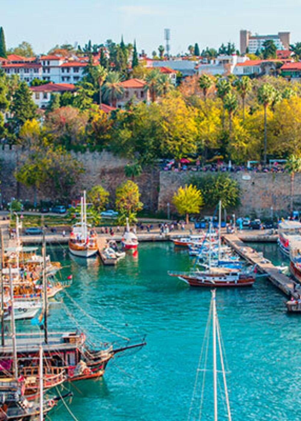 Green Motion Car Rental Turkey Antalya Airport 1400x400