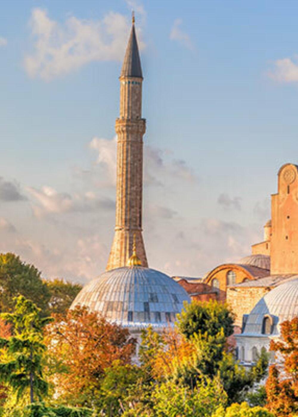 Green Motion Car Rental Turkey Istanbul Atasehir 1400x400