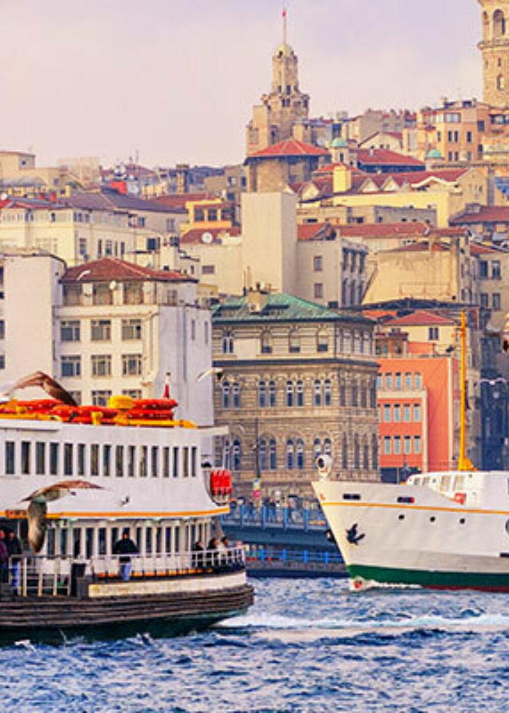 Green Motion Car Rental Turkey Istanbul Sabiha Gokcen Airport 1400x400