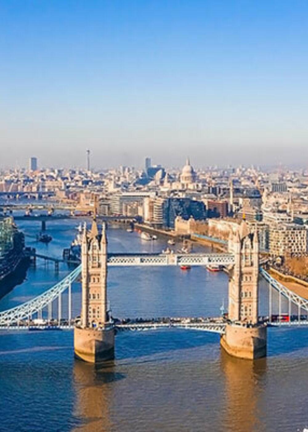 Green Motion Car Rental United Kingdom England London City Airport 1400x400