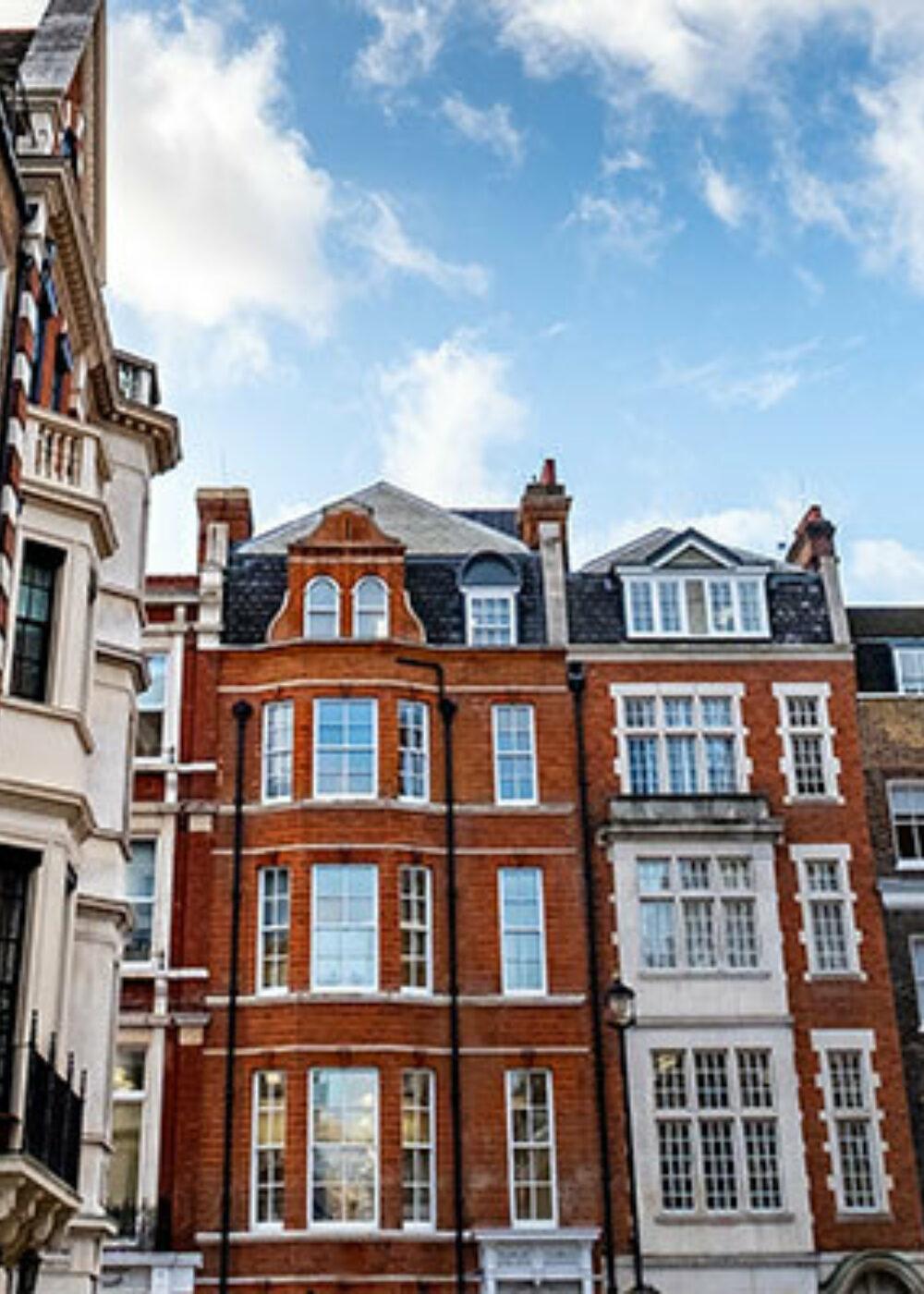 Green Motion Car Rental United Kingdom England London Marylebone 1400x400