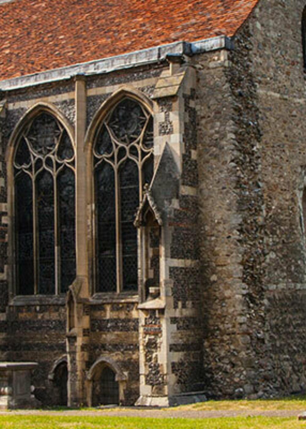 Green Motion Car Rental United Kingdom England Walltham Abbey Downtown 1400x400