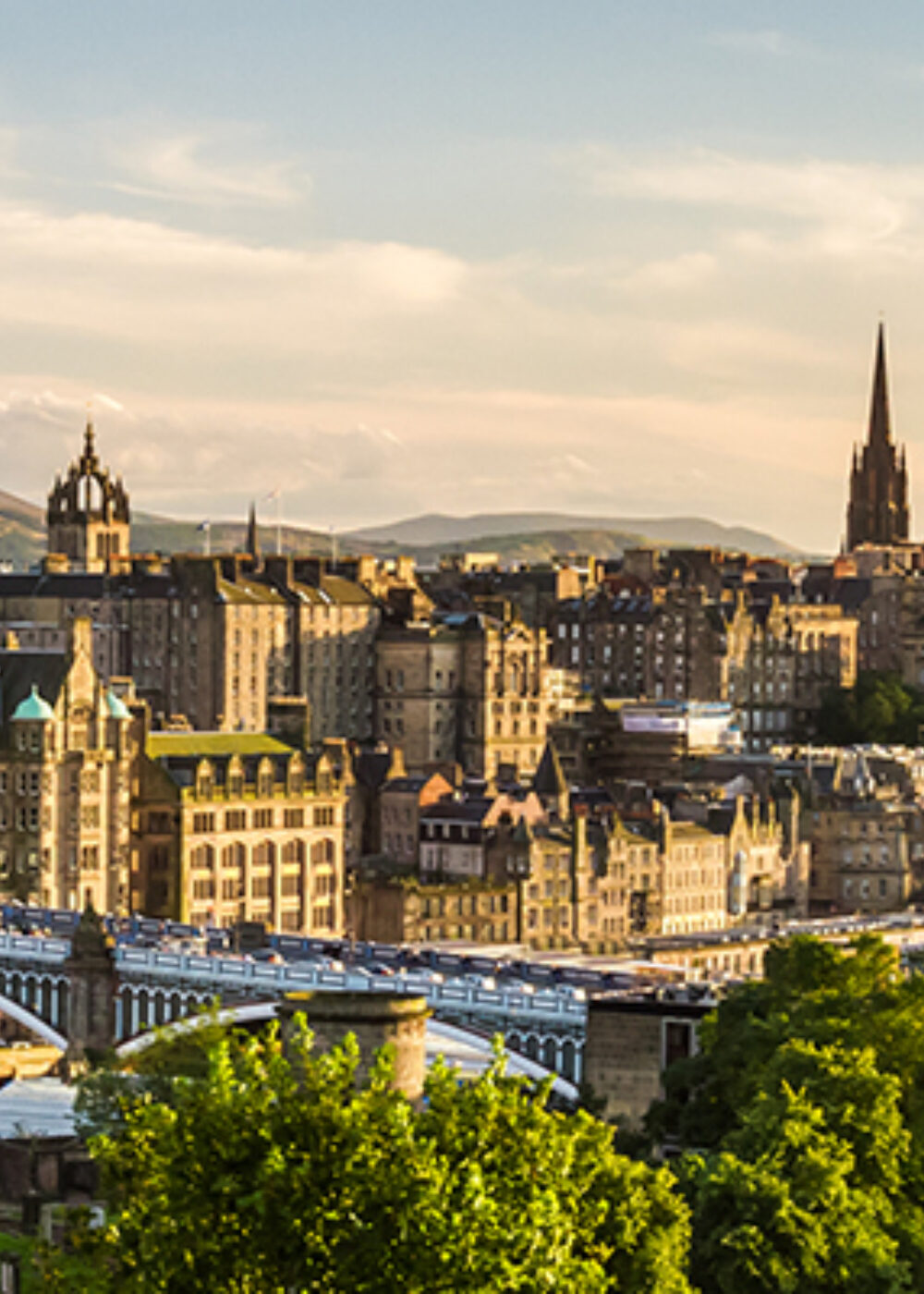 Green Motion Car Rental United Kingdom Scotland Edinburgh Airport 1440x400