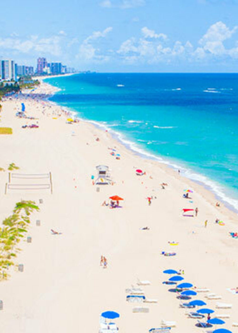 Green Motion Car Rental United States Florida Fort Lauderdale International Airport 1400x400