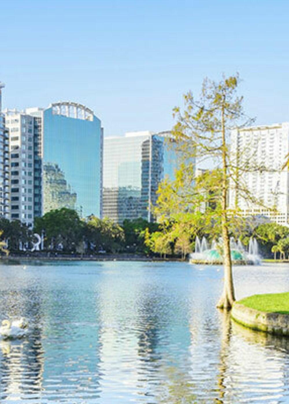 Green Motion Car Rental United States Florida Orlando Airport 1400x400