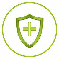 COVID-19 Safety Shield