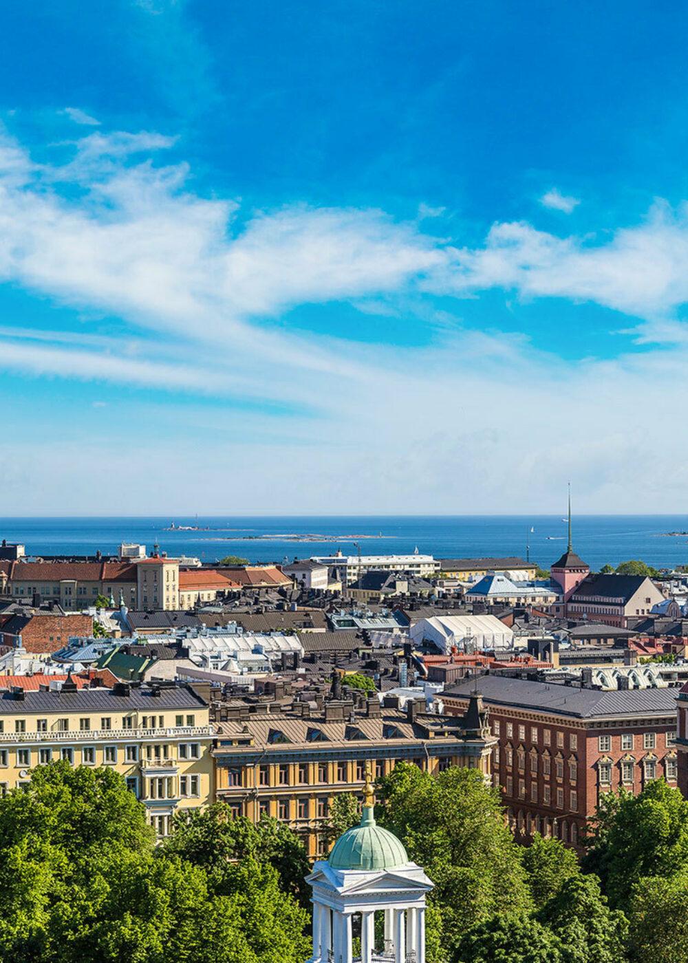 Green Motion Car Rental Finland Helsinki Downtown Hotel Valo 1440x1080