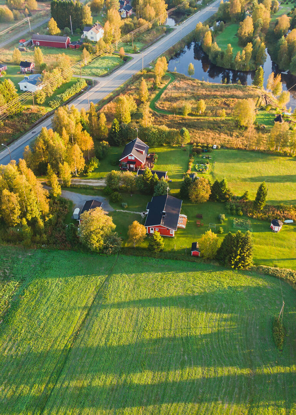 Green Motion Car Rental Finland Kemi Tornio Airport 1440x1080