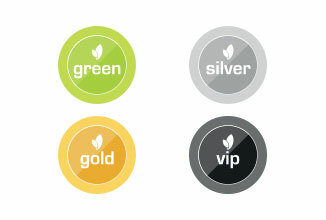 IT Green Motion Car Rental Drive Green Loyalty 326x220