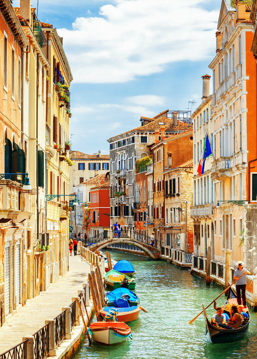 Green Motion Car Rental Italy Venice Airport 1440x1080