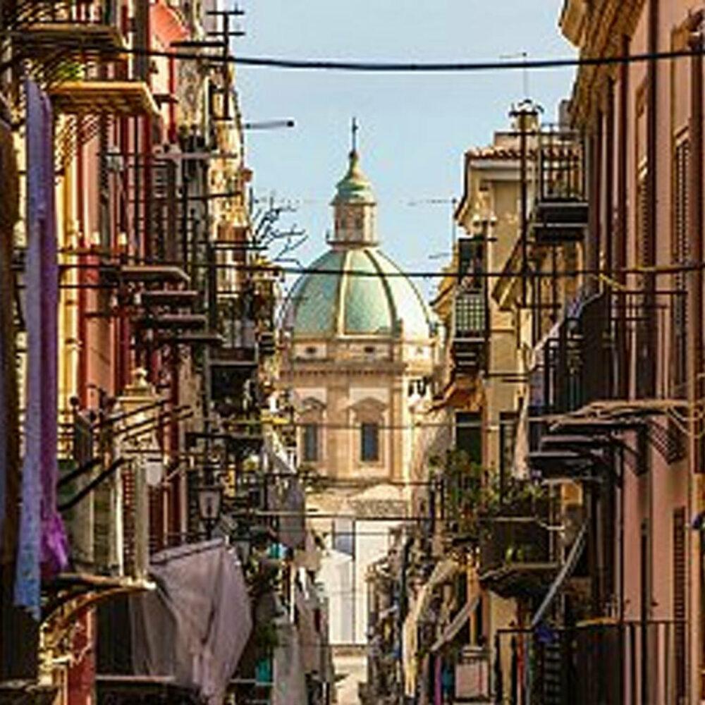 7 cose Green da fare a Palermo 767x767