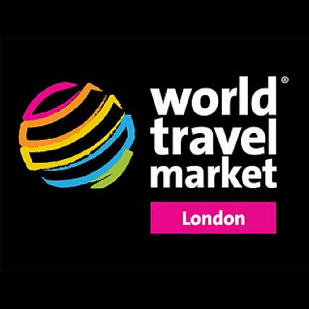 Green Motion al World Travel Market 2018 767x767