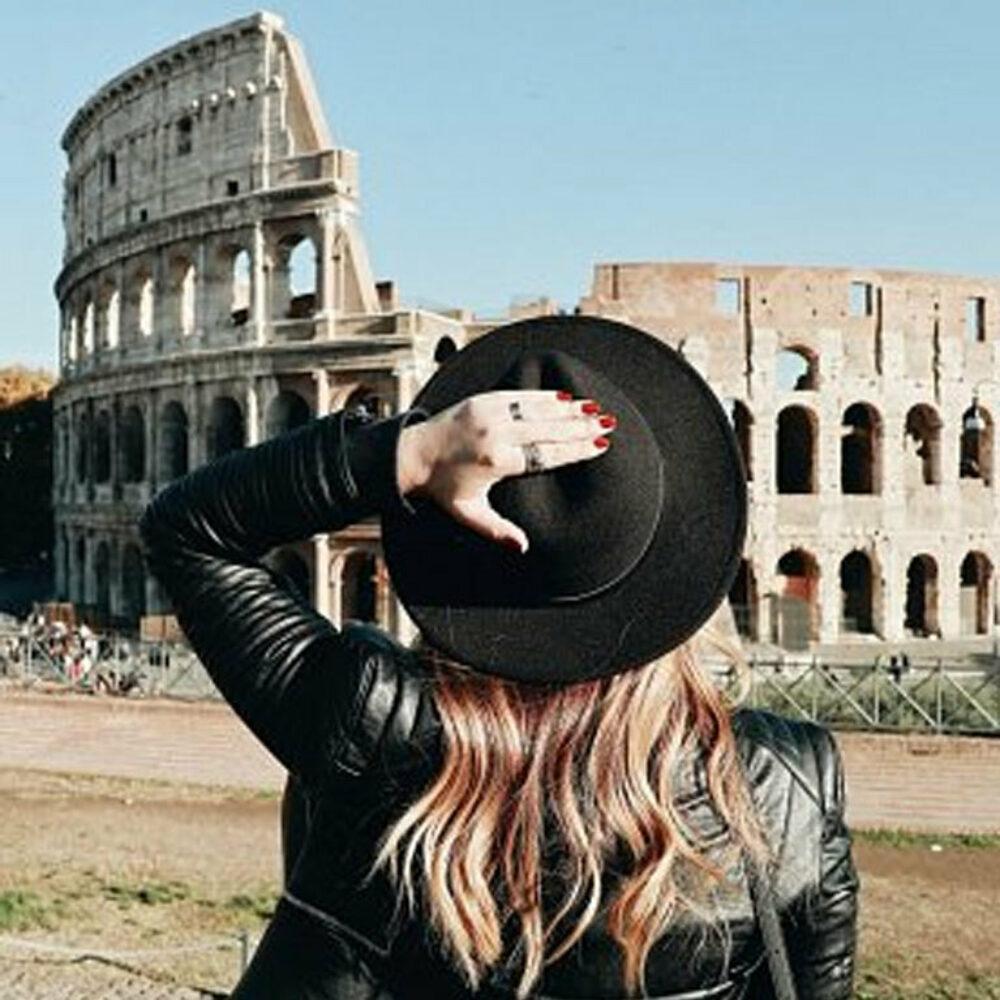 Perché dovresti restare in Italia per le tue vacanze 767x767