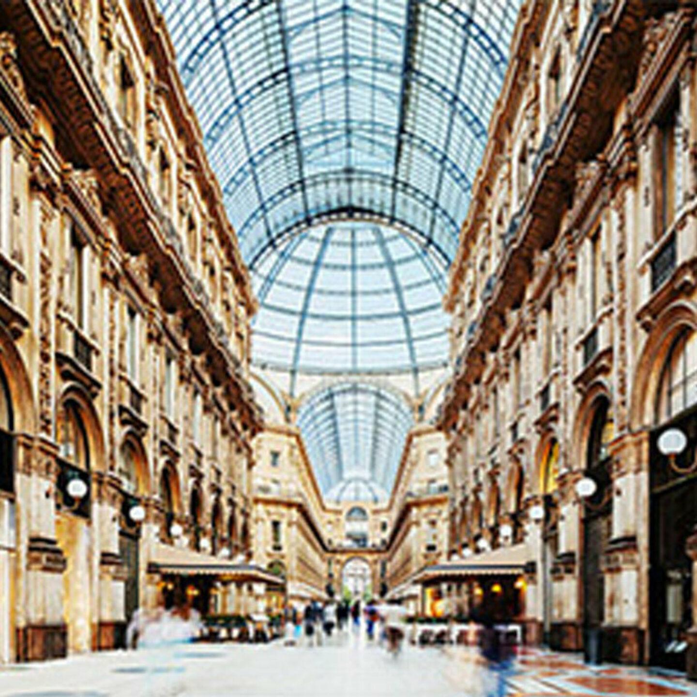 7 cose Green da fare a Milano 767x767