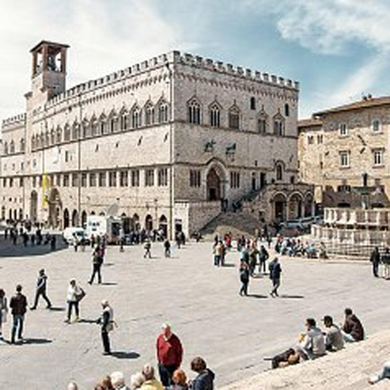 7 cose Green da fare a Perugia 767x767