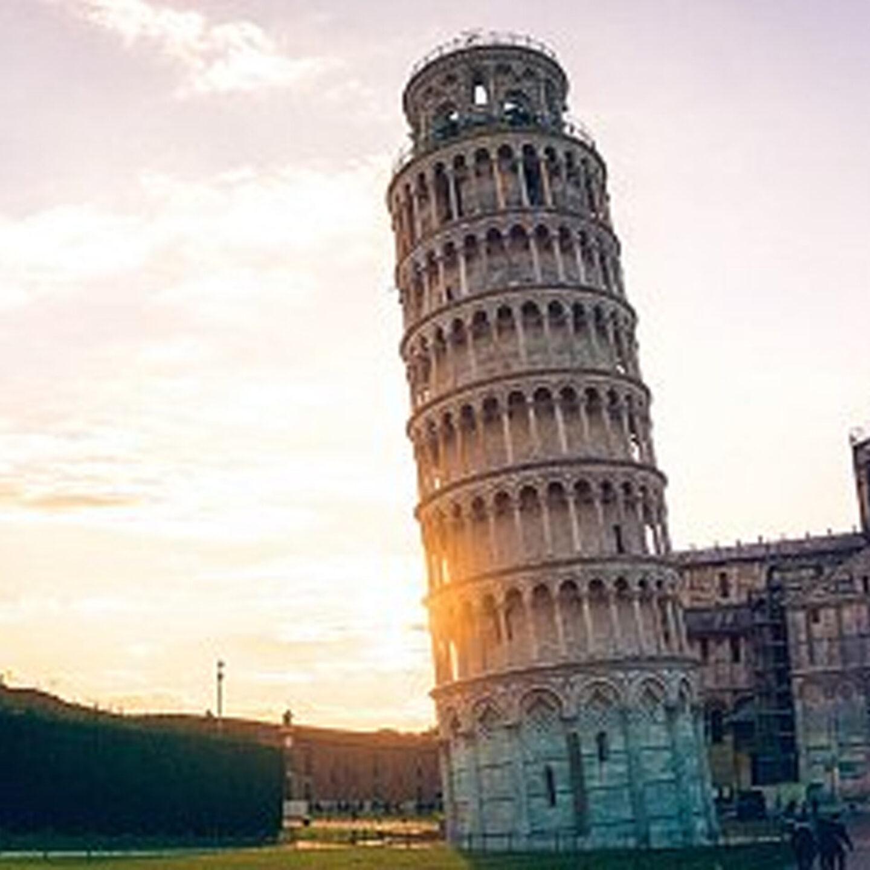 7 cose che dovresti sapere prima di visitare Pisa 767x767