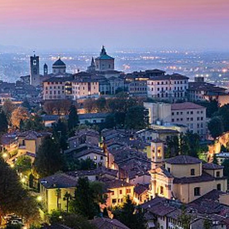 7 cose green da fare a Bergamo 767x767