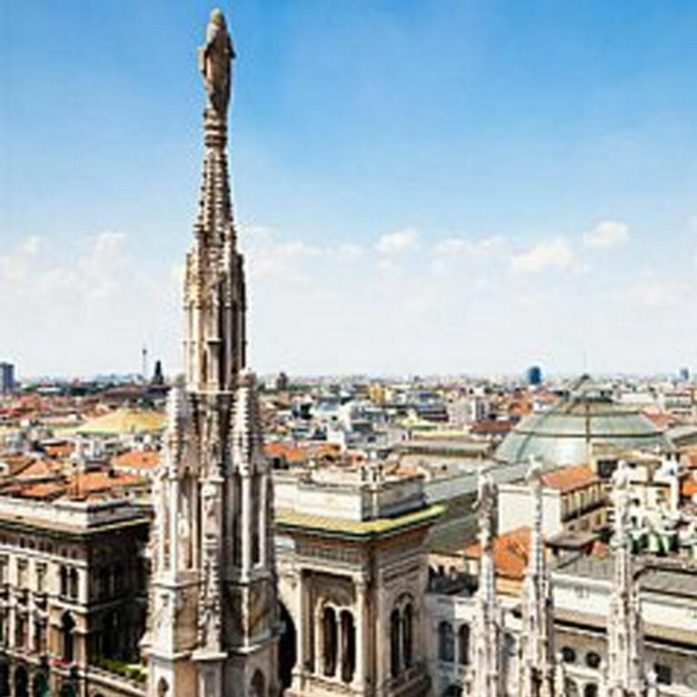 7 cose green da fare nei dintorni di Milano 767x767