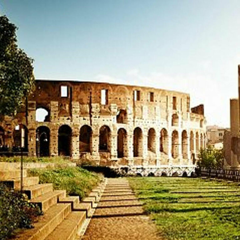 7 idee Green da fare a Roma 767x767