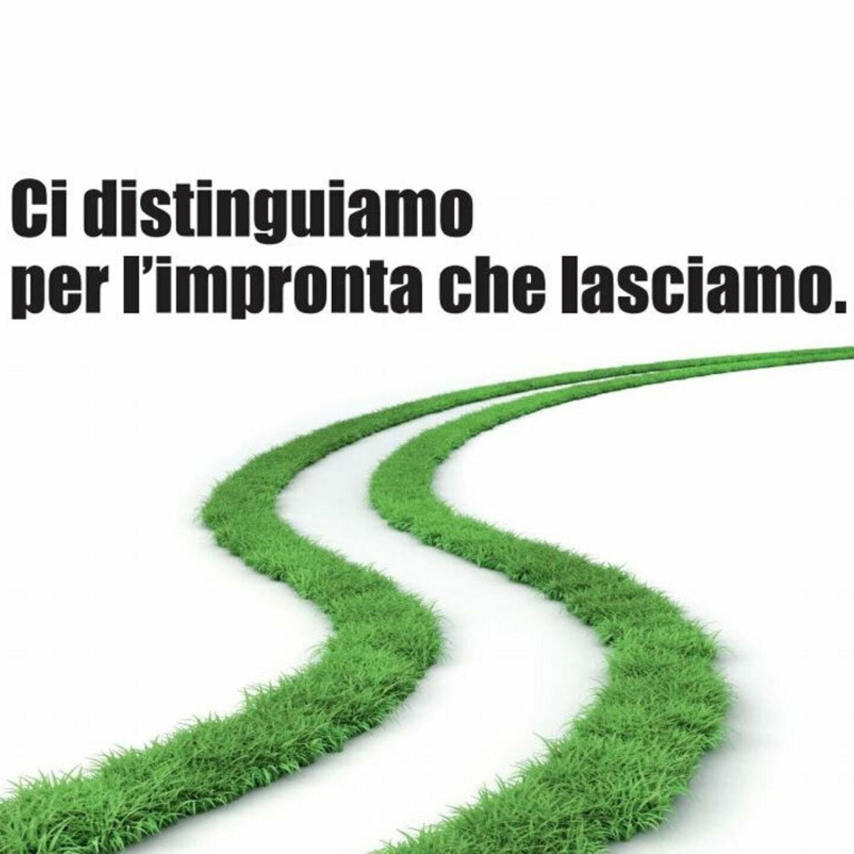 Antonino Condurso e Davide Cormio al timone di Green Motion Italia 767x767