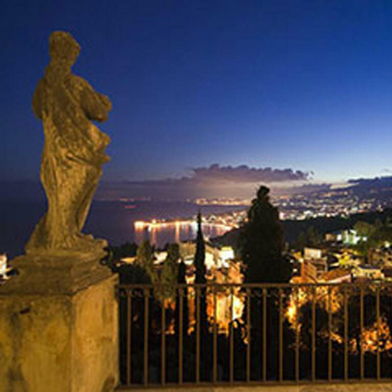 Casa Cuseni una Taormina straordinaria quanto sconosciuta 767x767