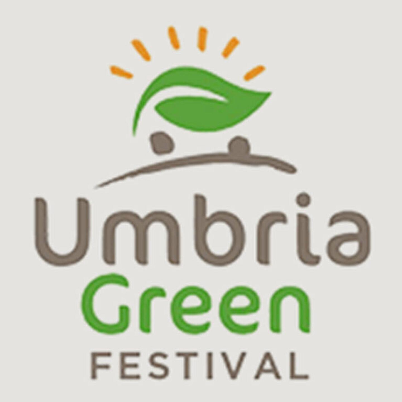Green Motion vi aspetta all Umbria Green Festival 767x767