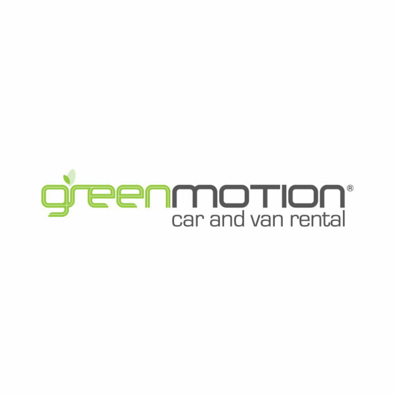 IT GM Logo 767x767