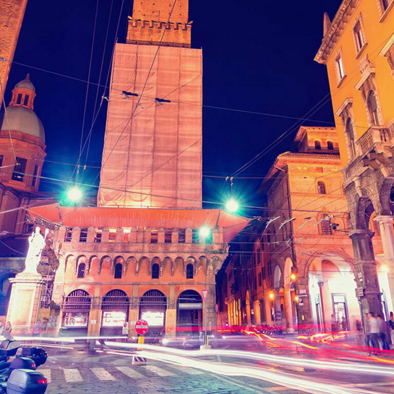 Intensa Bologna 767x767