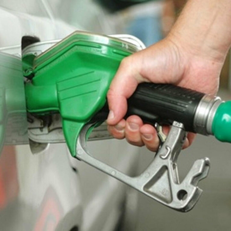 Opzione carburante Full Empty 767x767