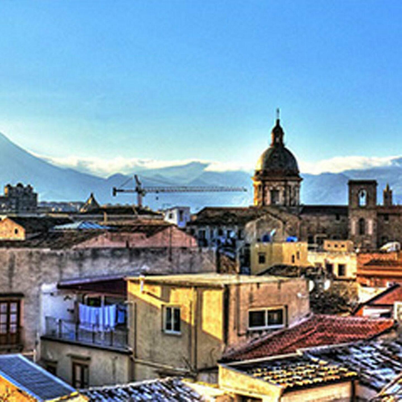 Palermo tra incanti e mercanzie 767x767