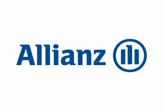 Allianz Logo 326x220