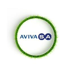 Green Motion Avivasa 250x250px
