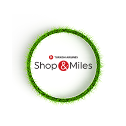 Green Motion Shop Miles 250x250px
