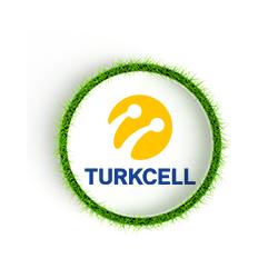 Green Motion Turkcell 250x250px