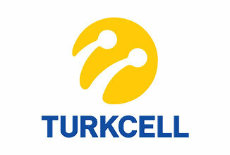 Turkcell Logo 326x220