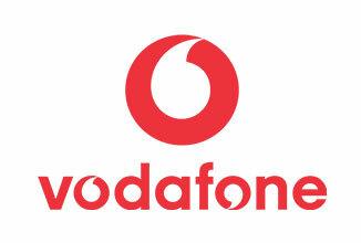 Vodafone Logo 326x220