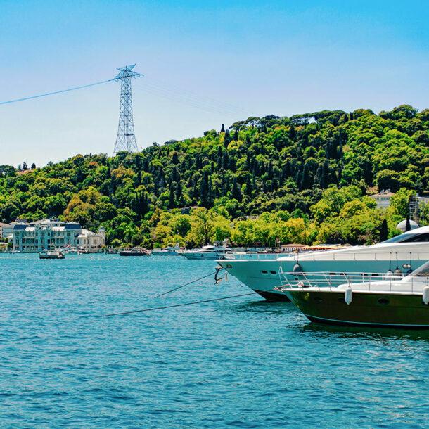 Green Motion Car Rental Turkey Istanbul Havalimani Airport 767x767