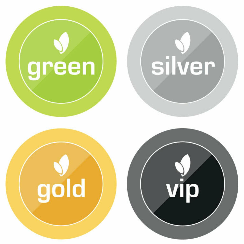 Green Motion Car Rental Loyalty Programme 767x767